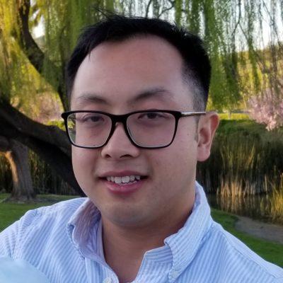 Willis Yu- Broker-Associate