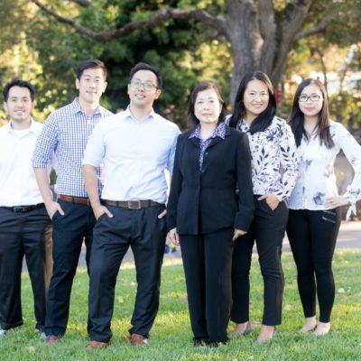 Equity West Real Estate Team